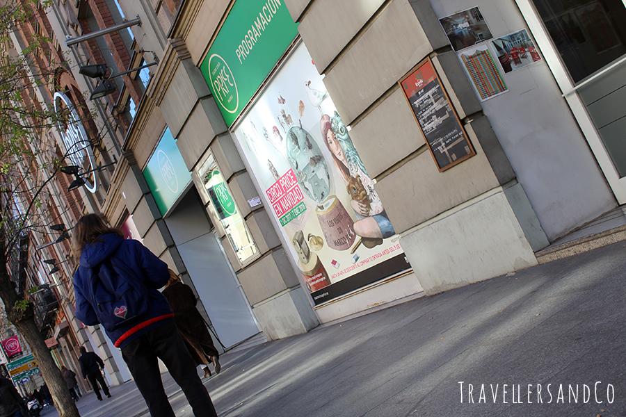 Price_Madrid by Travellersandco.jpg