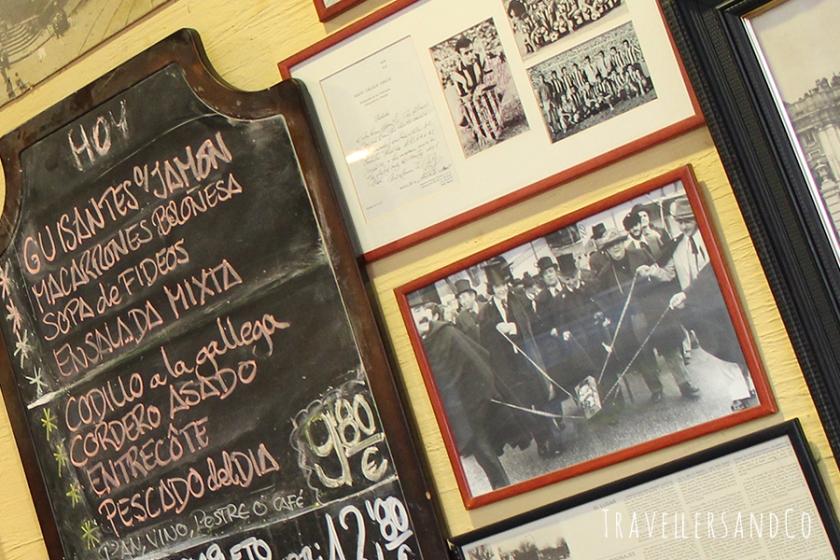 Restaurante_Casa_Alvarez by TravellersandCo.jpg