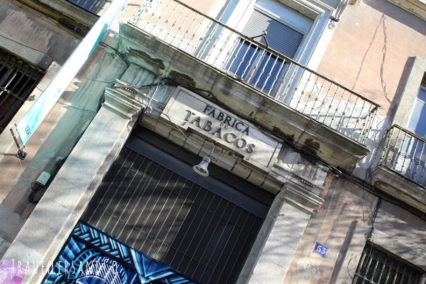 Tabacalera_madrid by TravellersandCo.jpg
