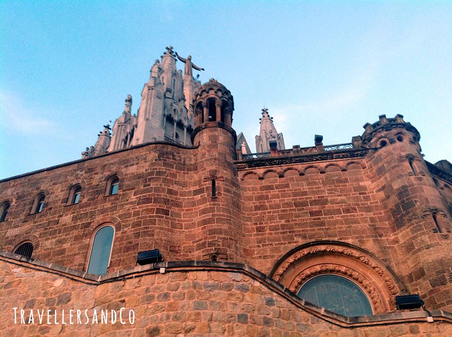 14_Barcelona_TravellersandCo.jpg