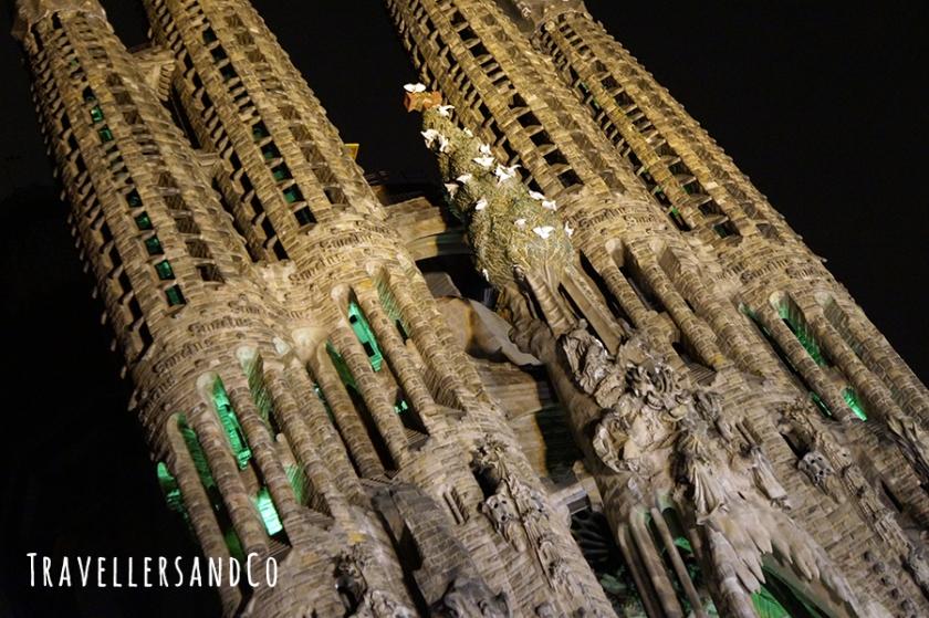 16_Barcelona_TravellersandCo.jpg