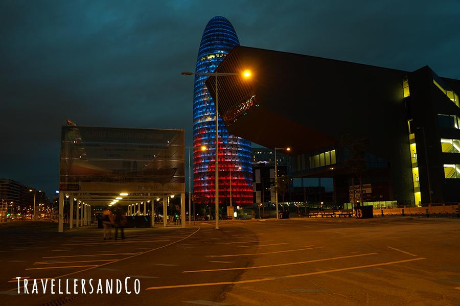 17_Barcelona_TravellersandCo.jpg