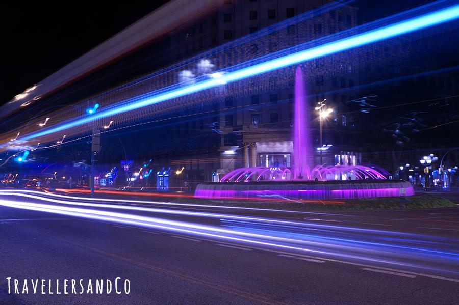 18_TravellersandCo_Barcelona.jpg