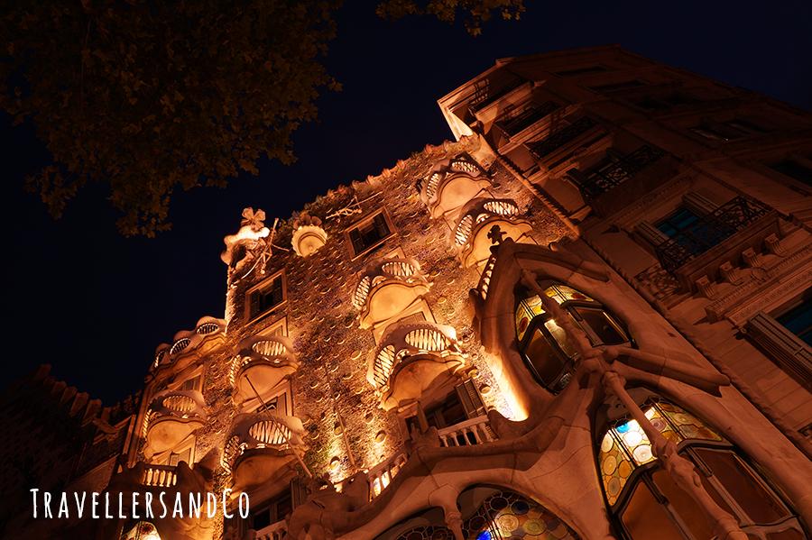 20_Barcelona_TravellersandCo.jpg