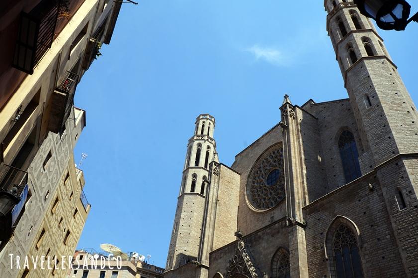 22_Barcelona_TravellersandCo.jpg