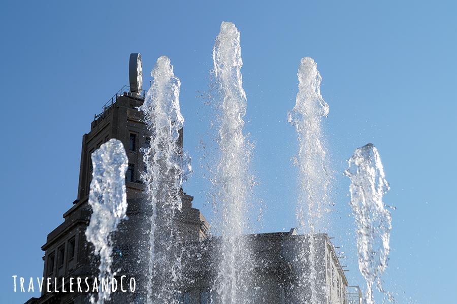 23_Barcelona_TravellersandCo.jpg