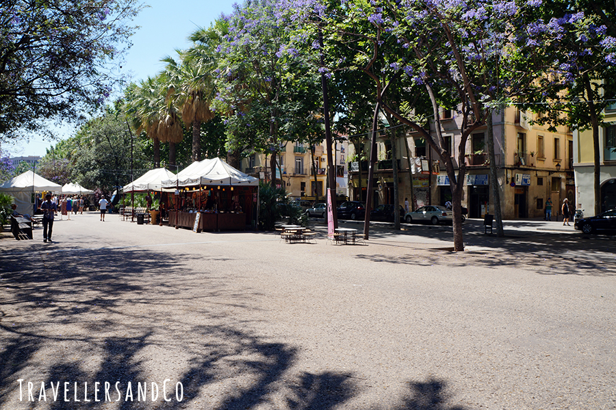 27_TravellersandCo_Barcelona.jpg