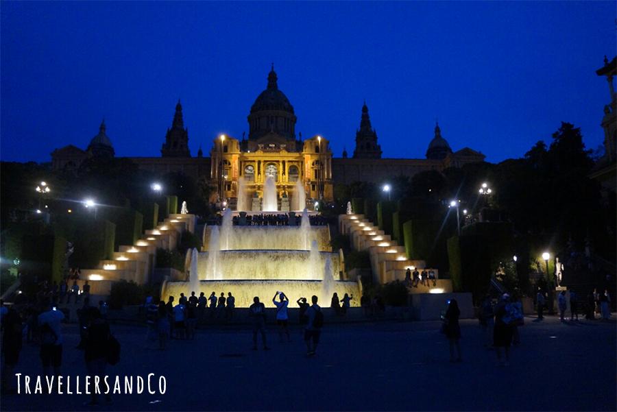 3_Barcelona_Travellersandco.jpg