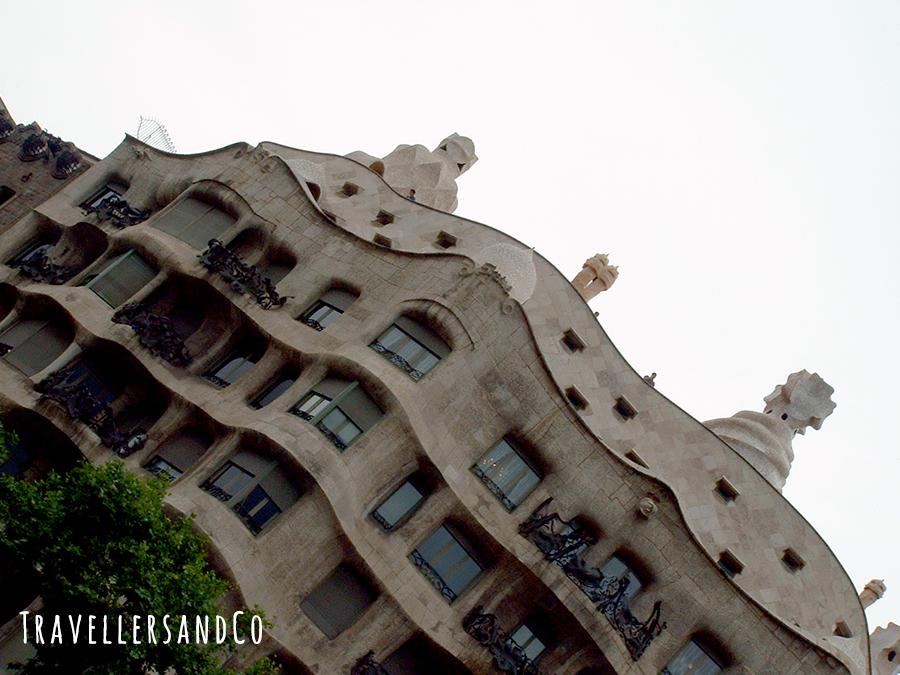 41_Barcelona_TravellersandCo.jpg