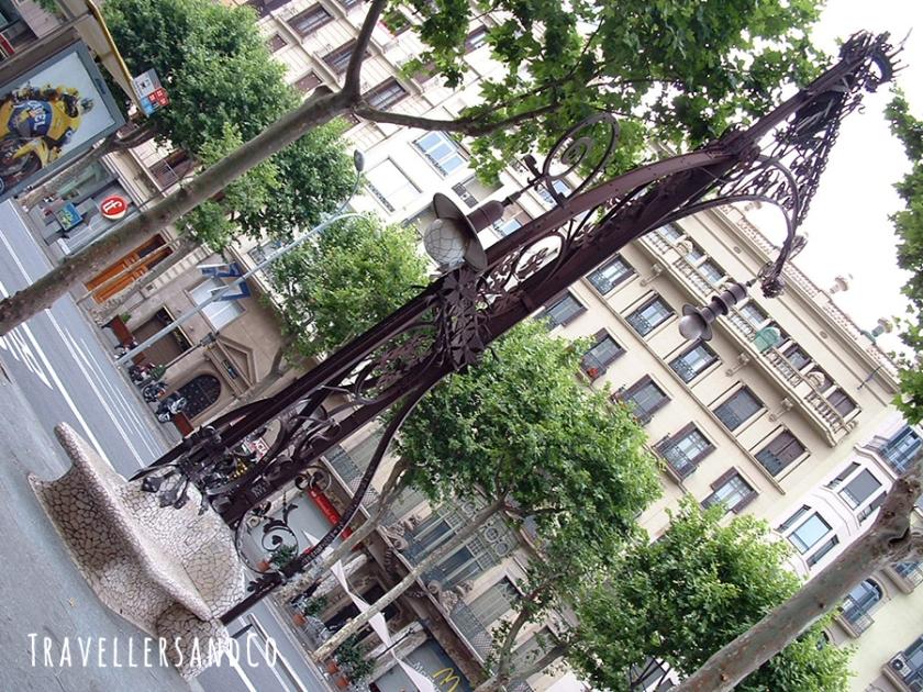 44_TravellersandCo_Barcelona.jpg