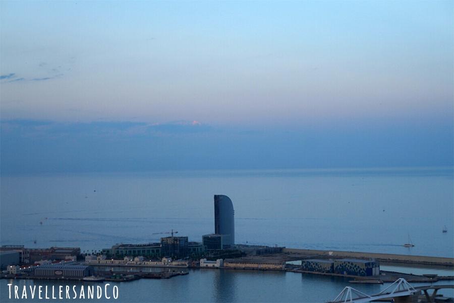 4_Barcelona_TravellersandCo.jpg