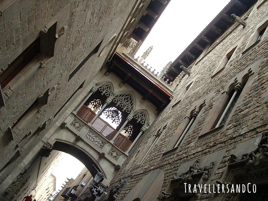 55_TravellersandCo_Barcelona.jpg