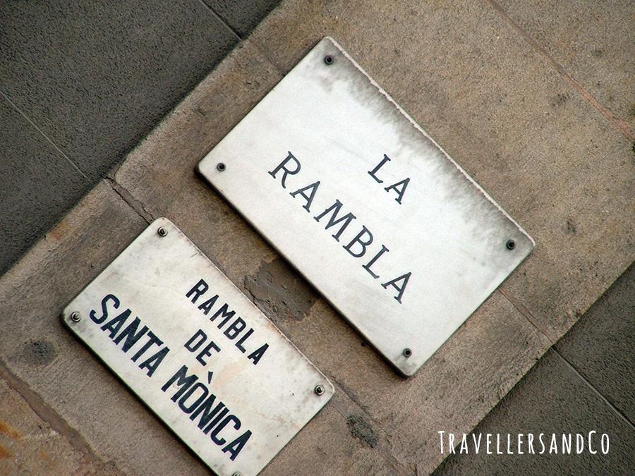 57_TravellersandCo_Barcelona.jpg