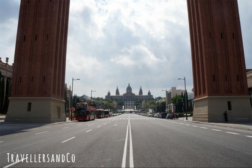 8_TravellersandCo_Barcelona