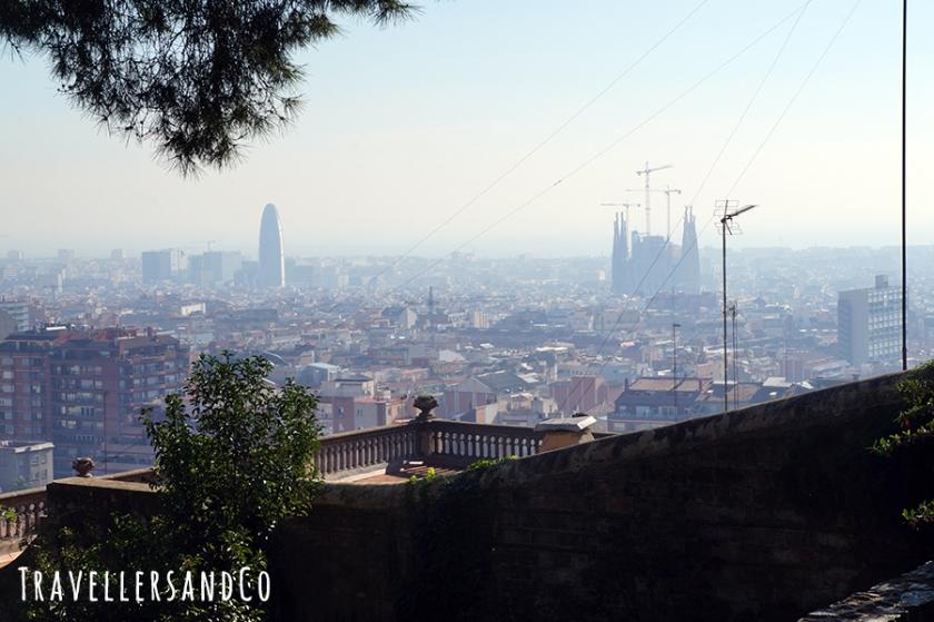 Barcelona_TravellersandCo_