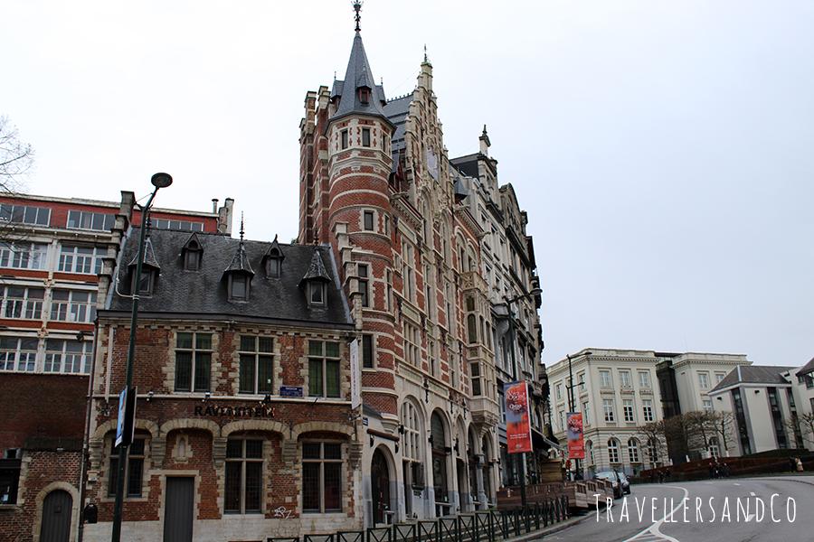 Bruselas-TravellersandCo_10.jpg