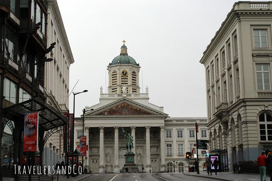 Bruselas-TravellersandCo_11.jpg
