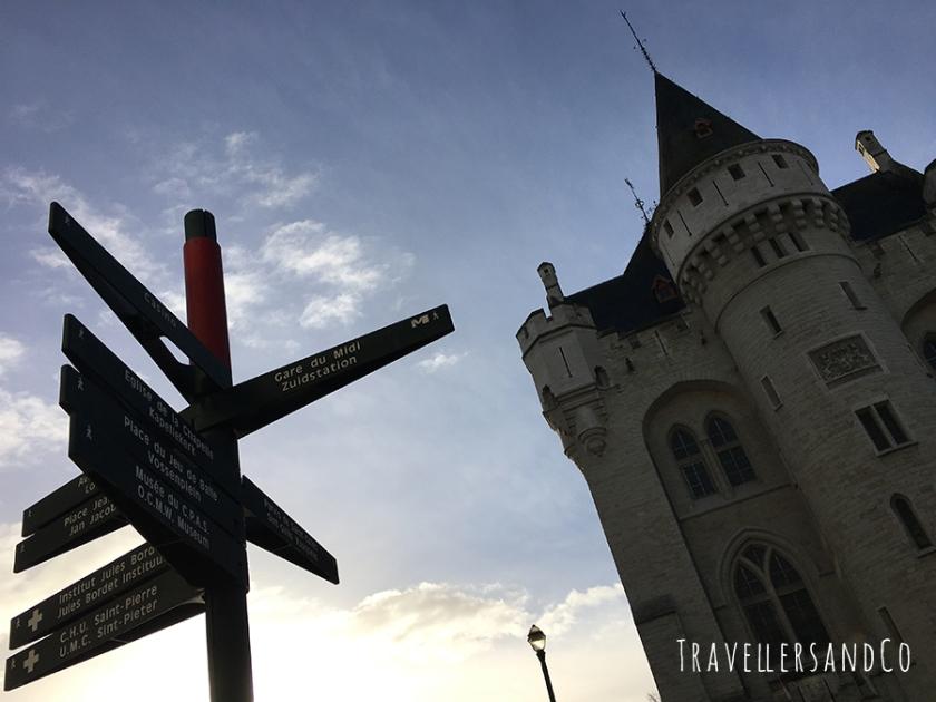Bruselas-TravellersandCo_16.jpg