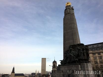 Bruselas-TravellersandCo_17
