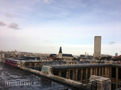 Bruselas-TravellersandCo_18