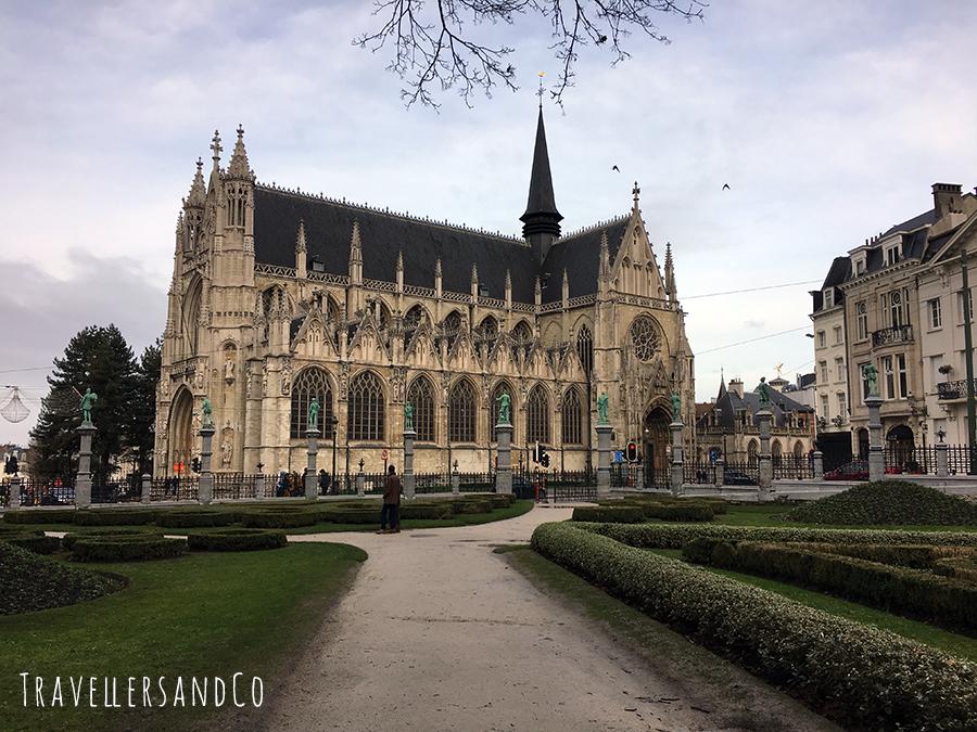 Bruselas-TravellersandCo_21.jpg