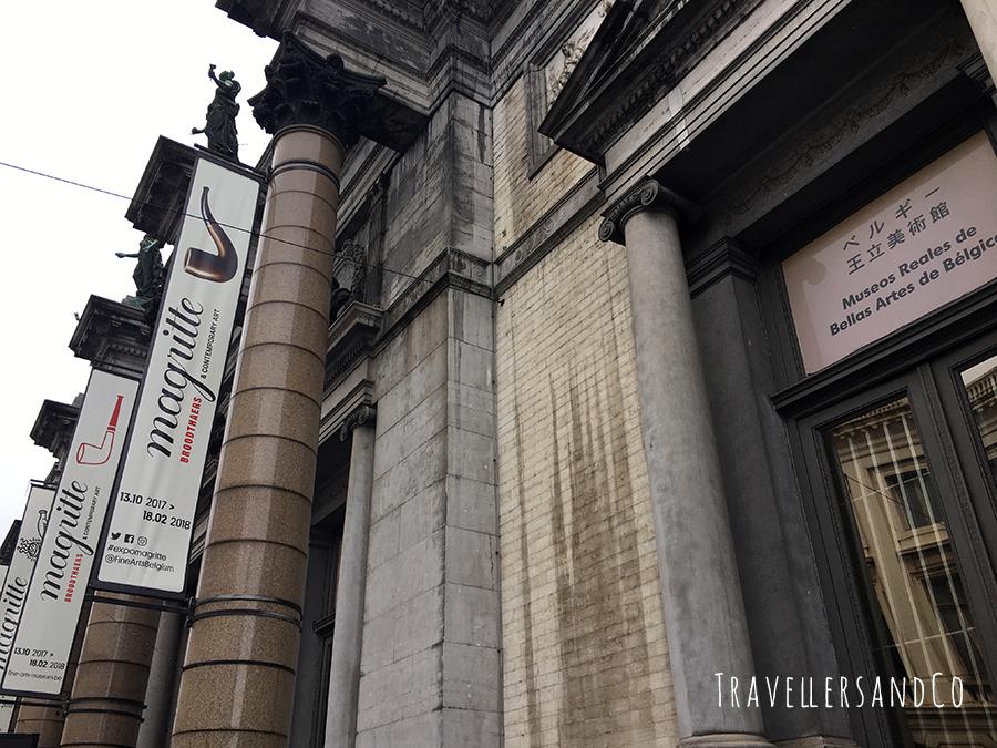 Bruselas-TravellersandCo_26.jpg