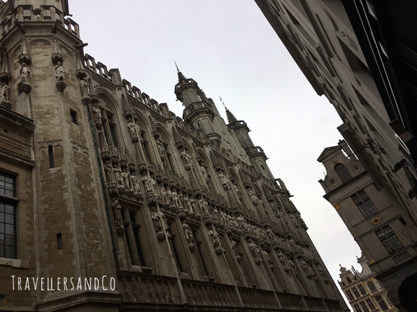 Bruselas-TravellersandCo_27