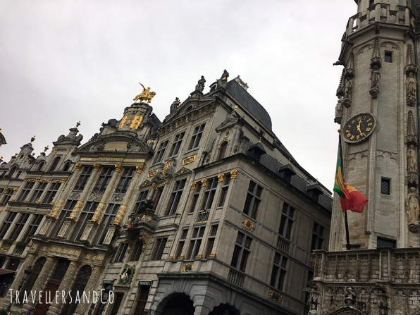 Bruselas-TravellersandCo_28