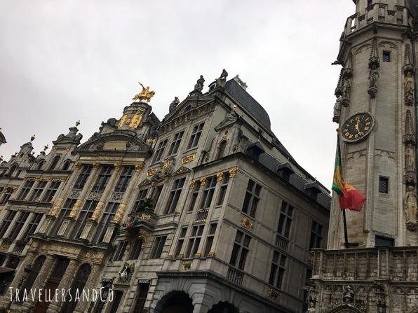 Bruselas-TravellersandCo_28