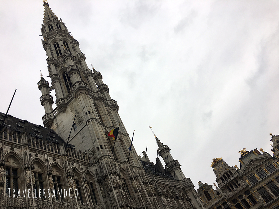 Bruselas-TravellersandCo_29