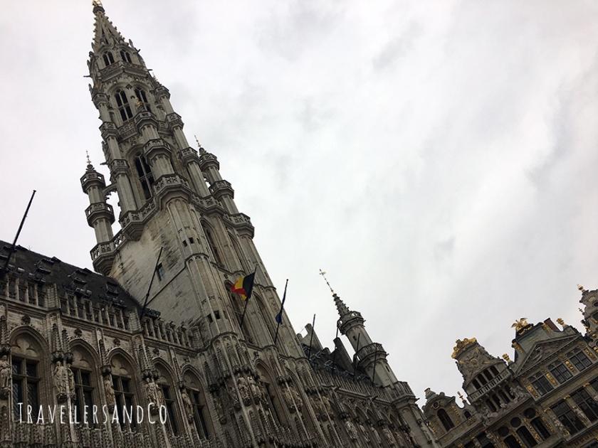 Bruselas-TravellersandCo_29