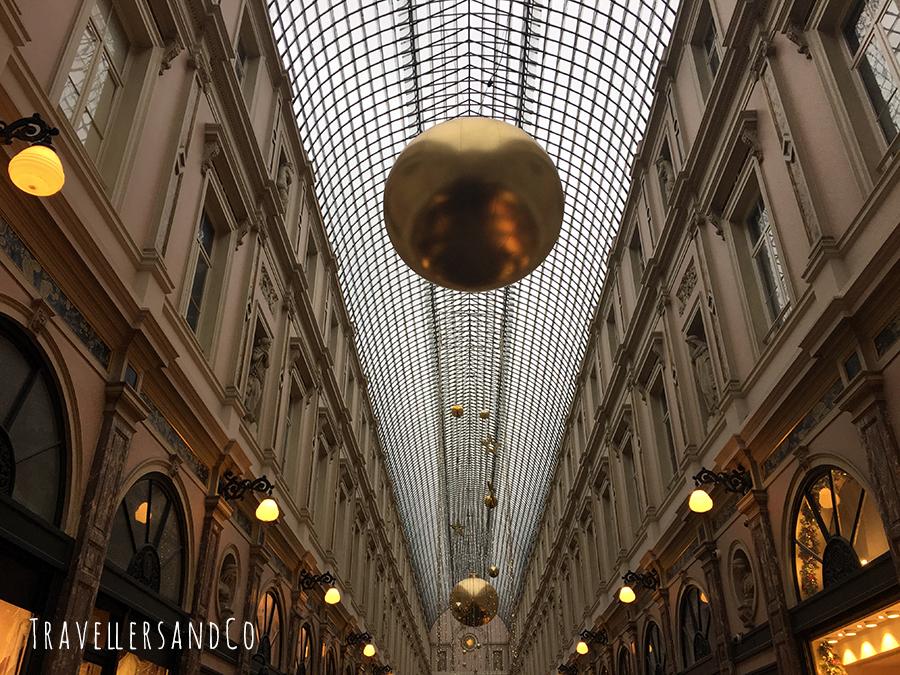 Bruselas-TravellersandCo_39.jpg