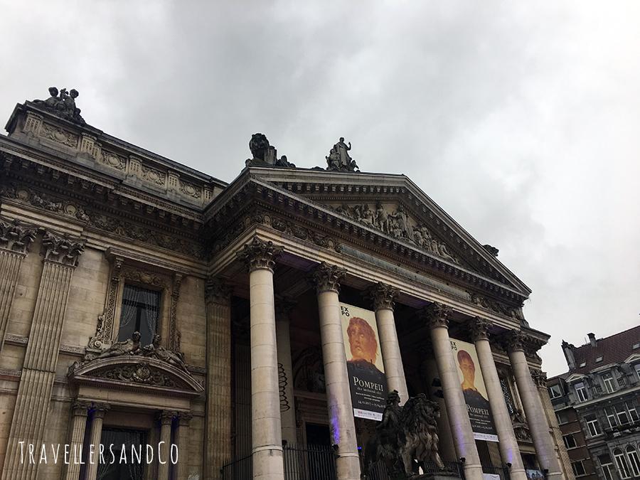 Bruselas-TravellersandCo_41.jpg