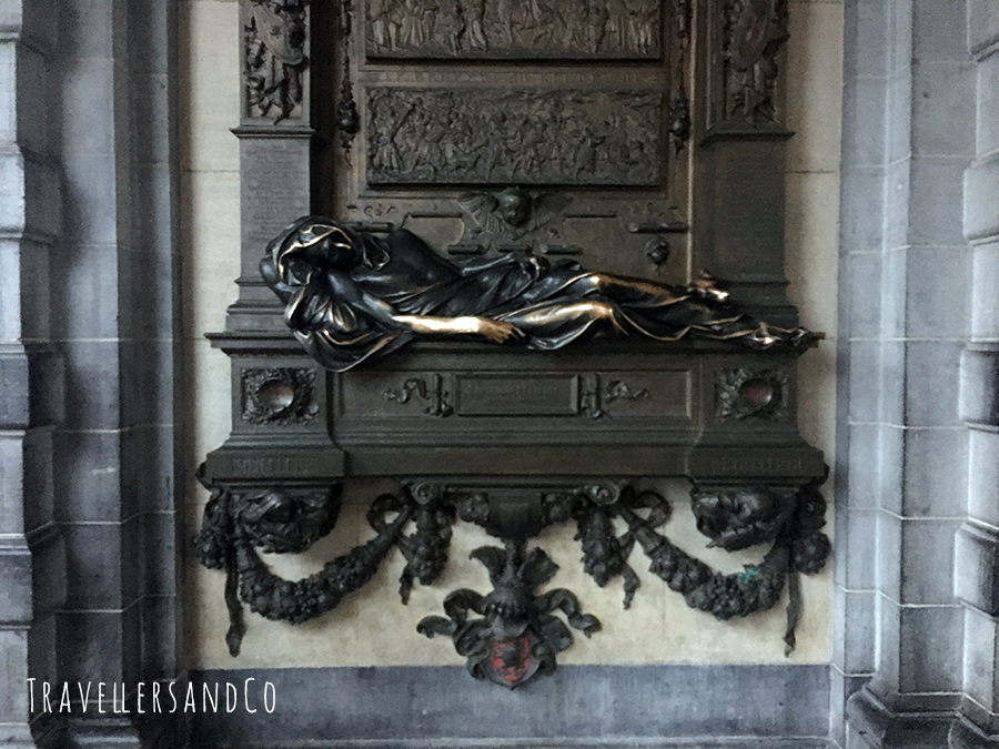 Bruselas-TravellersandCo_44.jpg