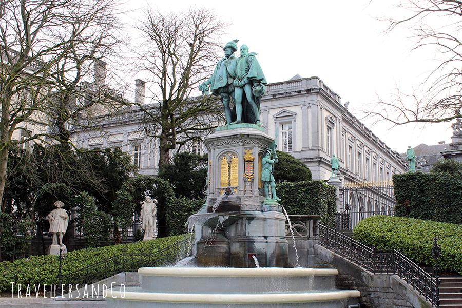 Bruselas-TravellersandCo_5.jpg