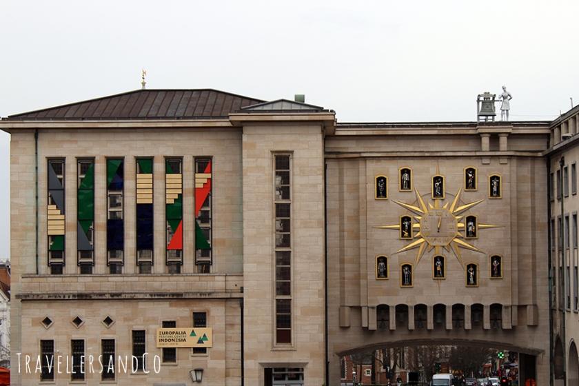 Bruselas-TravellersandCo_9.jpg
