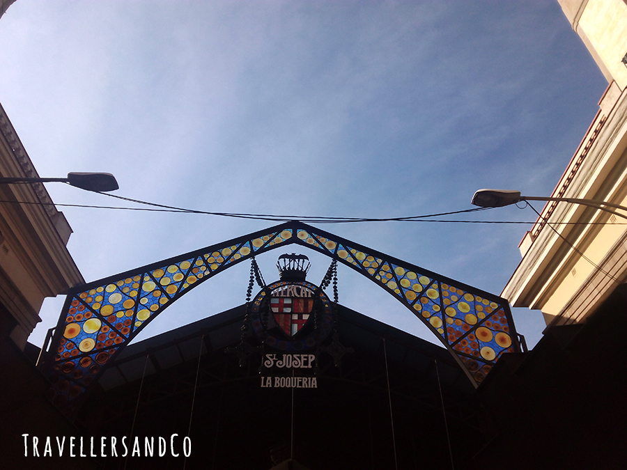 Mercado de la Boqueria_TravellerdandCo.jpg