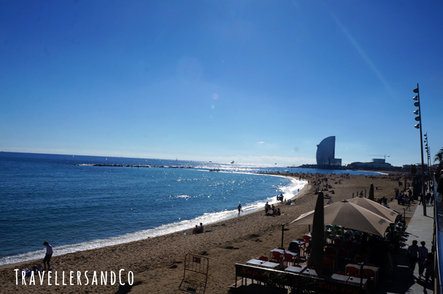 Playa de Barcelona_TravellerdsandCo.jpg