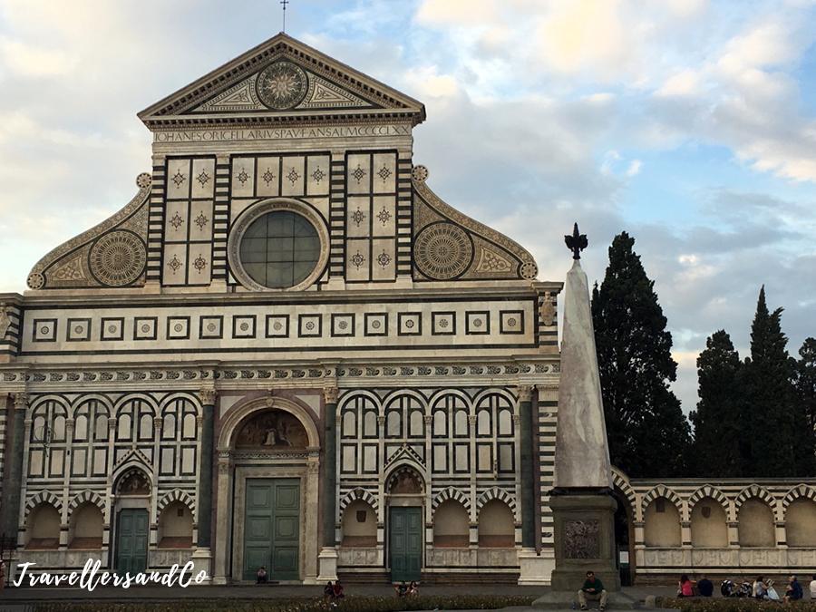 Arte en Florencia by TravellersandCo.jpg