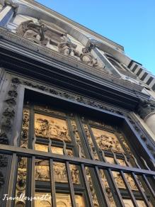 Baptisterio-Firenze by TravellersandCo