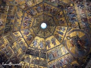 Baptisterio-Firenze-TravellersandCo