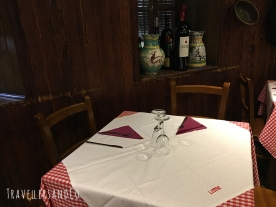 Bar-Restaurante-Ludeña-Toledo by TravellersandCo