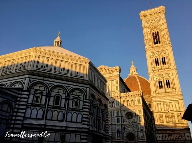 duomo-y-campanile-travellersandco-firenze