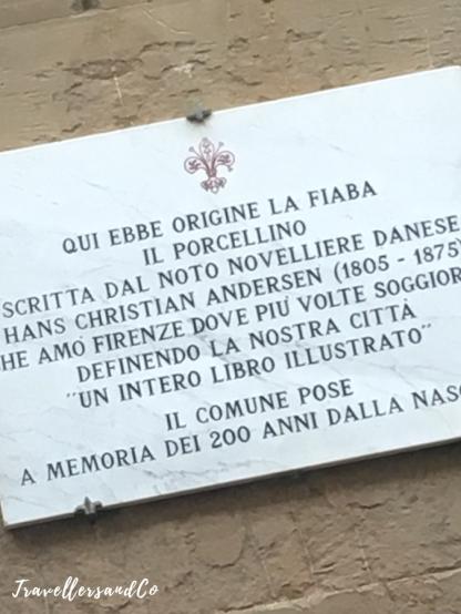 Firenze-TravellersandCo-Travel