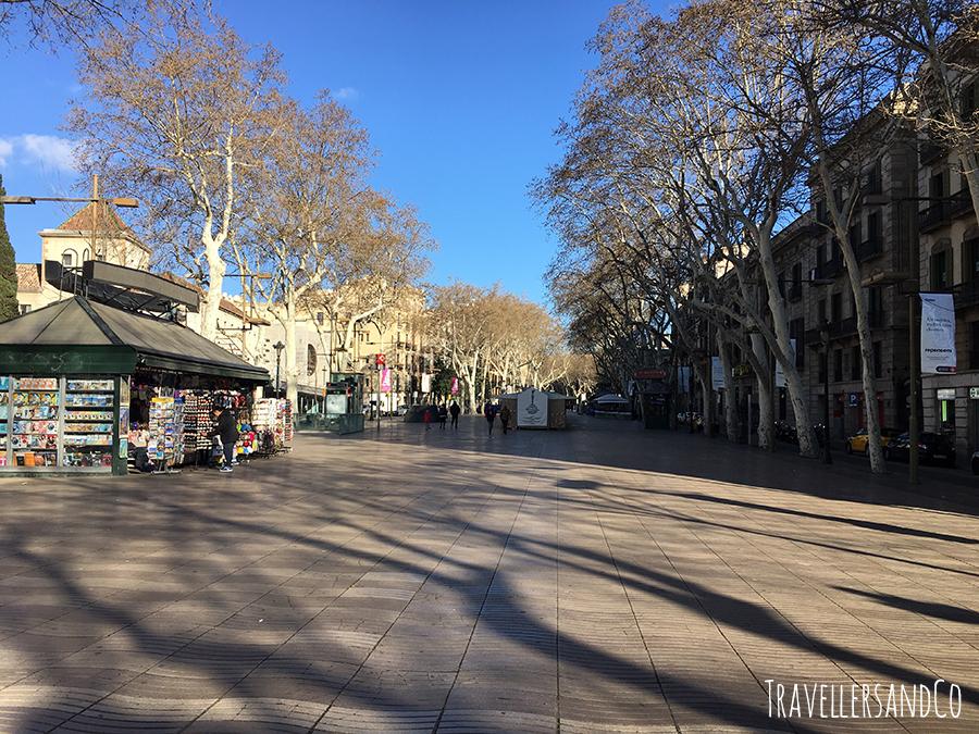 Las Ramblas, Barcelona by TravellersandCo.jpg