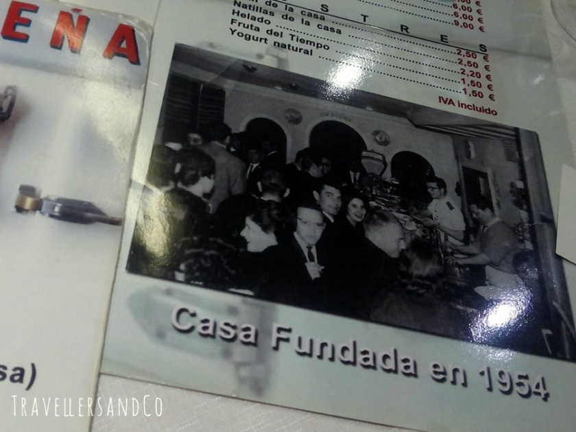 Ludeña-TravellersandCo.jpg
