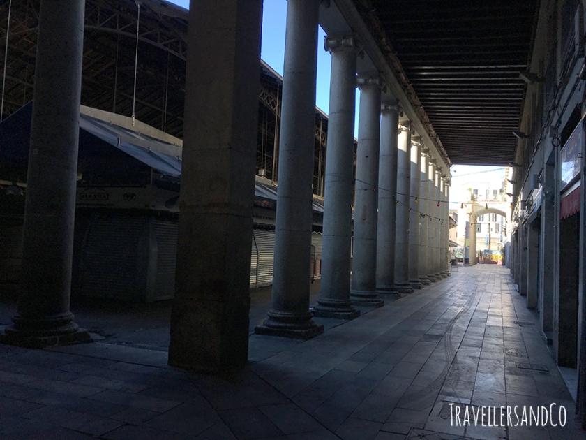 Mercado de la Boquería by TravellersandCo.jpg