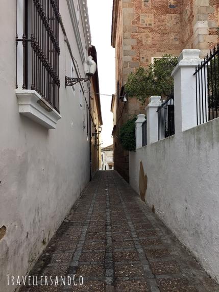 Merida by TravellersandCo-10