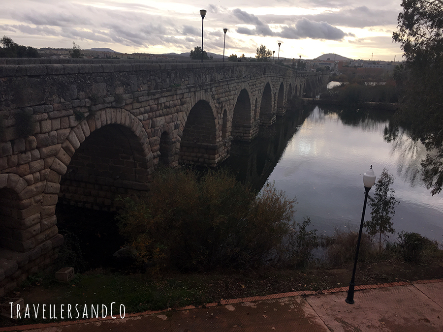 Merida by TravellersandCo-9