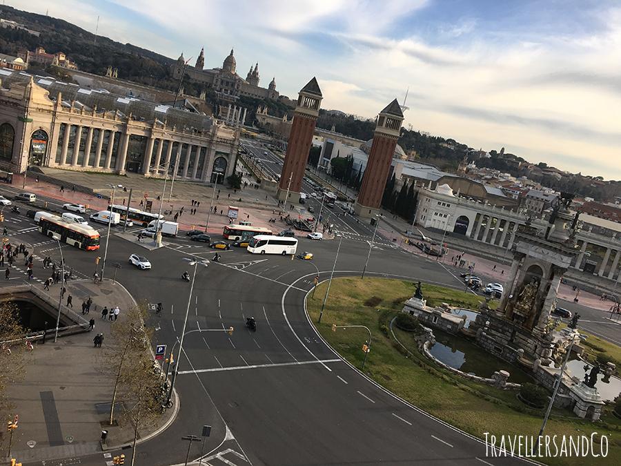 Plaza de España by TravellersandCo.jpg